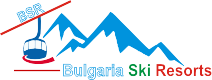Ski Resorts in Bulgaria