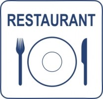 Restaurants in Pamporovo