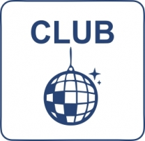 Clubs in Pamporovo