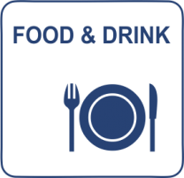 Food & Drink in Dobrinishte