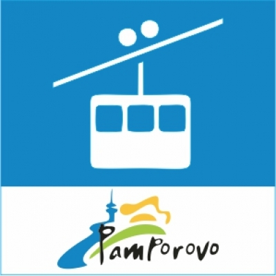 Condition of the lifts - Pamporovo
