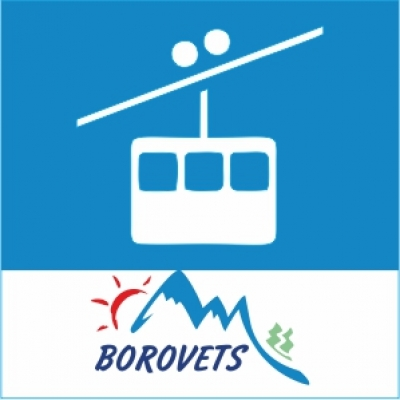 Condition of the lifts - Borovets