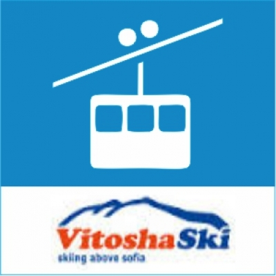 Condition of the lifts - Vitosha
